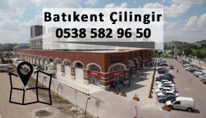 batikent-meydan-cilingir-0538-582-96-50